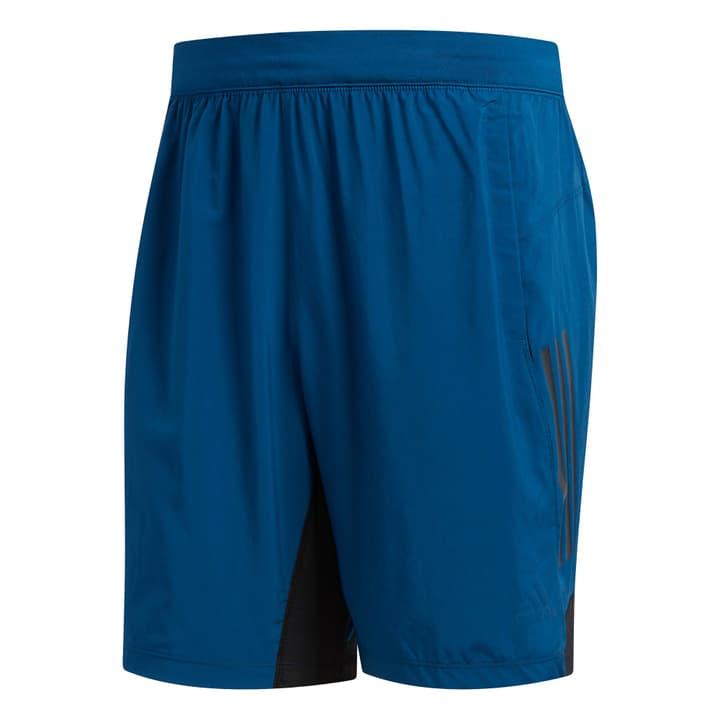 4KRFT Tech Woven 8inch 3S Short Herren-Shorts Adidas 464959300522 Farbe dunkelblau Grösse L Bild-Nr. 1