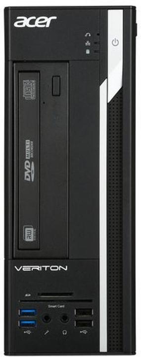 Veriton X4650G SFF Desktop Acer 785300132871 N. figura 1