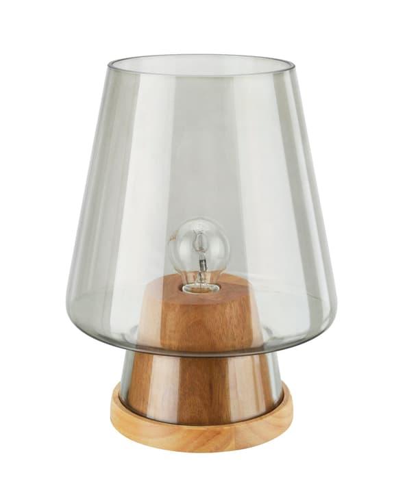 MALA Lampe de table 421228800000 Photo no. 1