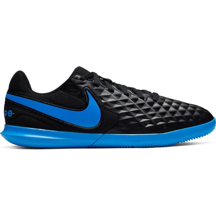 Tiempo Legend 8 IC Kinder-Fussballschuh Nike 460687632020 Farbe schwarz Grösse 32 Bild-Nr. 1