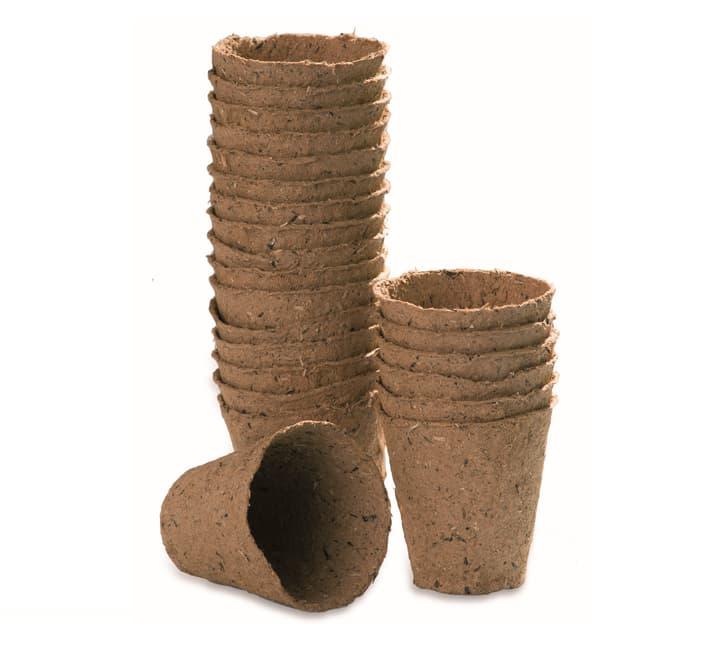 RUND Vasi da coltivazione Windhager 631338500000 N. figura 1