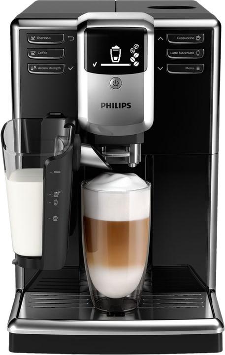 EP5340/10 Kaffeevollautomat Philips 71749410000018 Bild Nr. 1