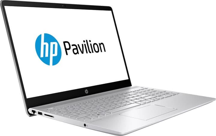 Pavilion 15-ck080nz Notebook HP 785300134641 N. figura 1