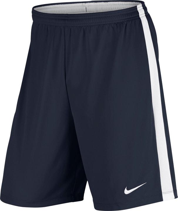 Dry Short Academy Pantaloncino da calcio da uomo Nike 498272200322 Colore blu scuro Taglie S N. figura 1