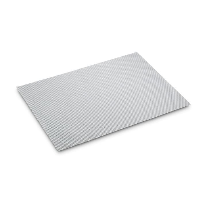 TADITA Tischset 378094500000 Farbe Grau Grösse B: 45.0 cm x T: 33.0 cm Bild Nr. 1