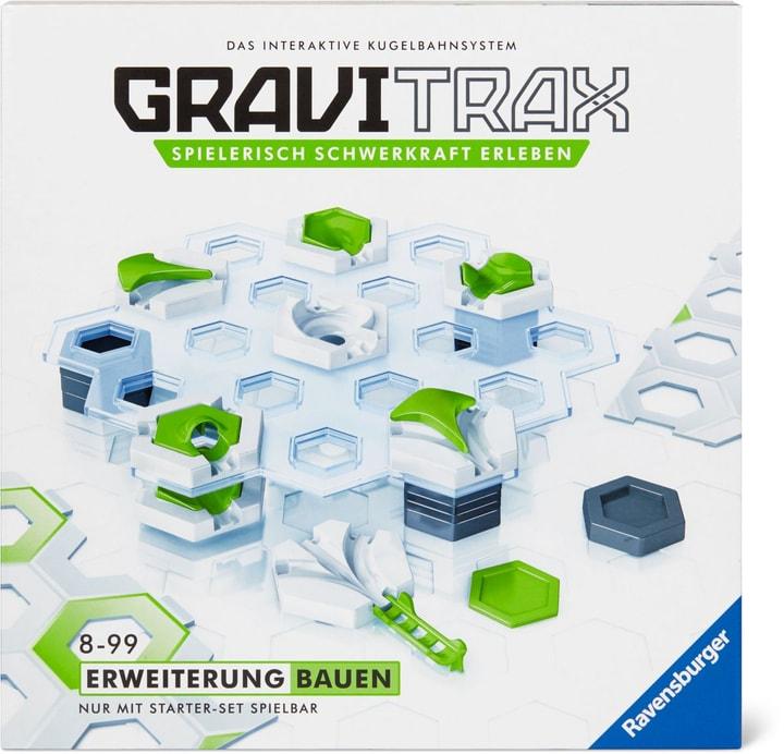RVB GraviTrax Trax 748957100000 Bild Nr. 1