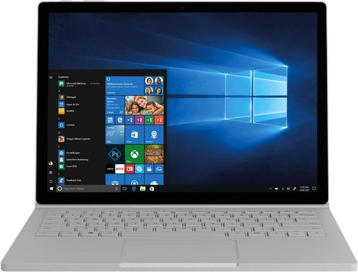 "Surface Book 2 13"" 128GB i5 8GB 2 in 1 Microsoft 798429900000 N. figura 1"