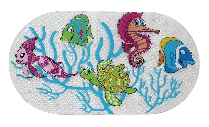 lon tapis antidrapant pour baignoire 453146456000 dimensions p 360 cm x h 690 cm - Tapis Baignoire