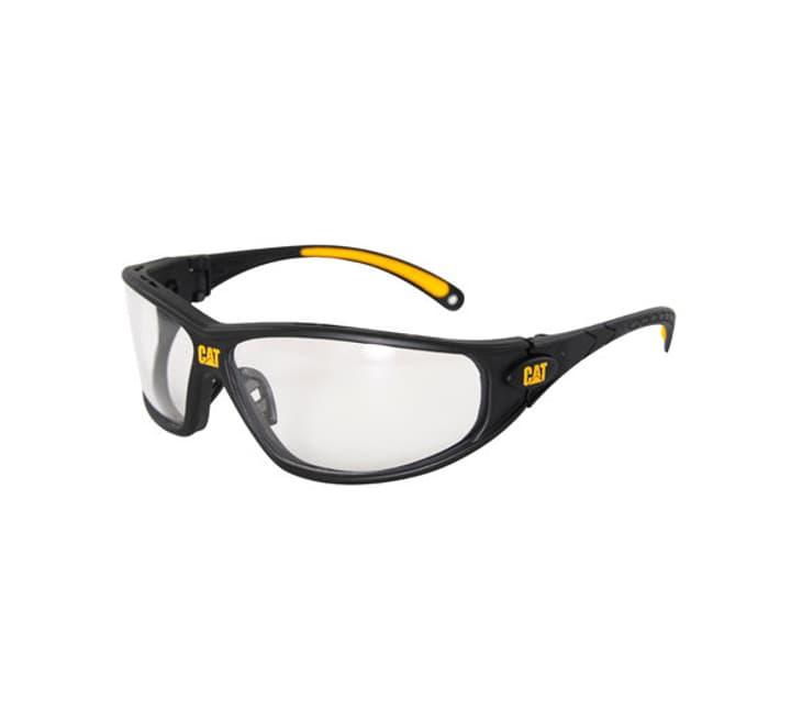 Sicherheitsbrille Tread CAT 601287900000 Bild Nr. 1