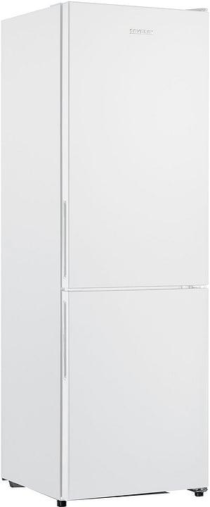 KGK 8937 Combinaison réfrigérateur-congélateur Severin 785300150499 Photo no. 1