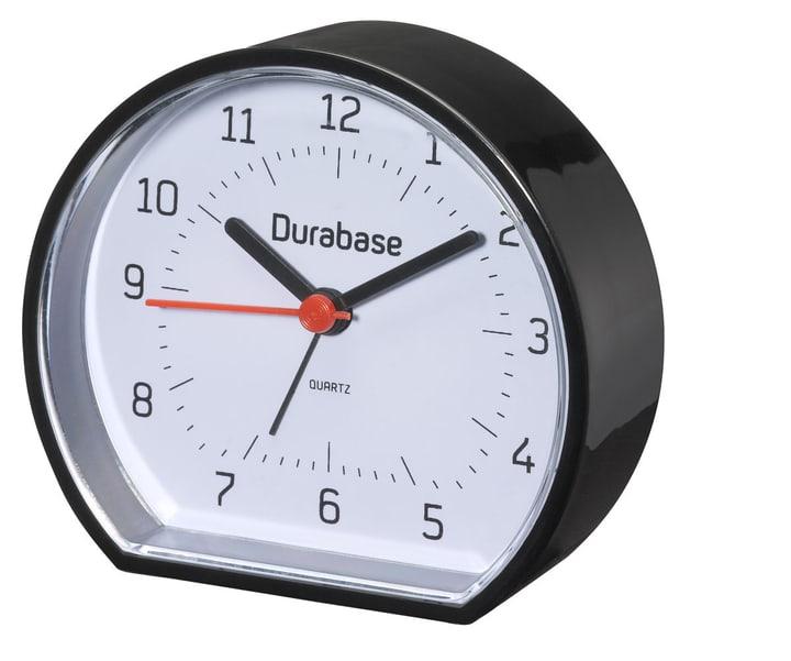 W291 sveglia Durabase 761129100000 N. figura 1
