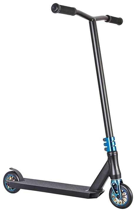 Pro Reaper Ocean Stunt-Scooter Chilli 492397600000 Photo no. 1