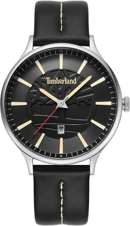MARBLEHEAD TBL15488JS.02 montre-bracelet Timberland 760733300000 Photo no. 1