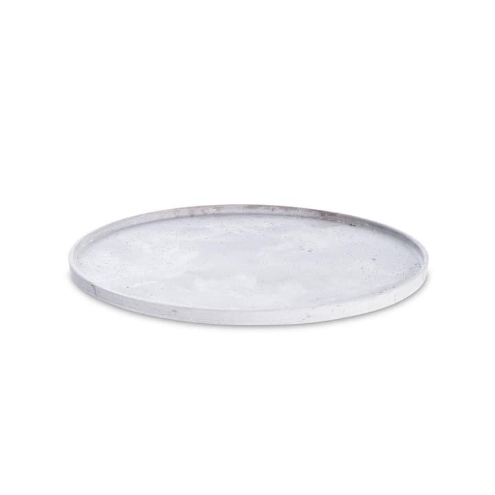 POLLY Kerzenplatte 396028700000 Bild Nr. 1