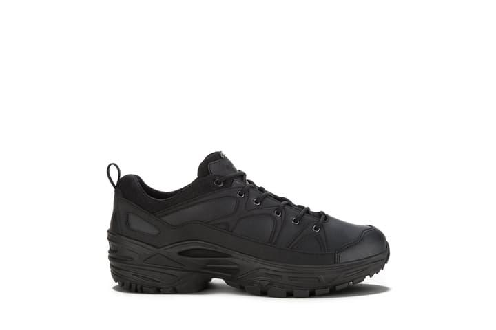 Innox GTX Lo TF Lo Chaussures polyvalentes pour homme Lowa 461929042020 Couleur noir Taille 42 Photo no. 1