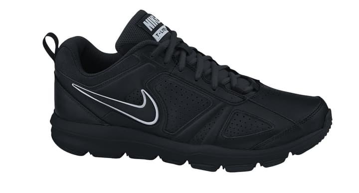 T-Lite XI Chaussures de fitness pour hommes Nike 461716142020 Couleur noir Taille 42 Photo no. 1
