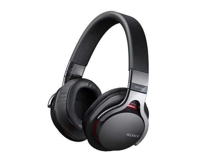 MDR-1RBT Prestige Bügelkopfhörer Sony 77273730000013 Bild Nr. 1