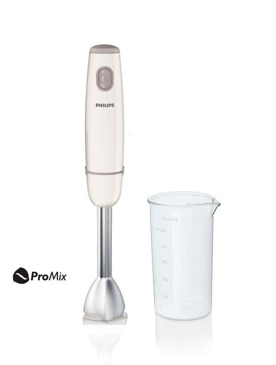 HR1604/00 Frullatore Mixeur Plongeant Philips 717462400000 N. figura 1