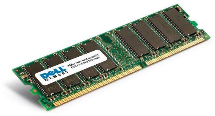DDR4-RAM 1x 16 GB RAM Dell 785300150051 N. figura 1
