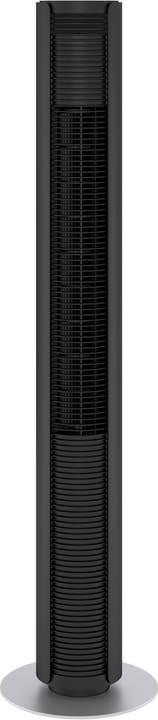 ventilateur Peter noir Stadler Form 717625200000 Photo no. 1