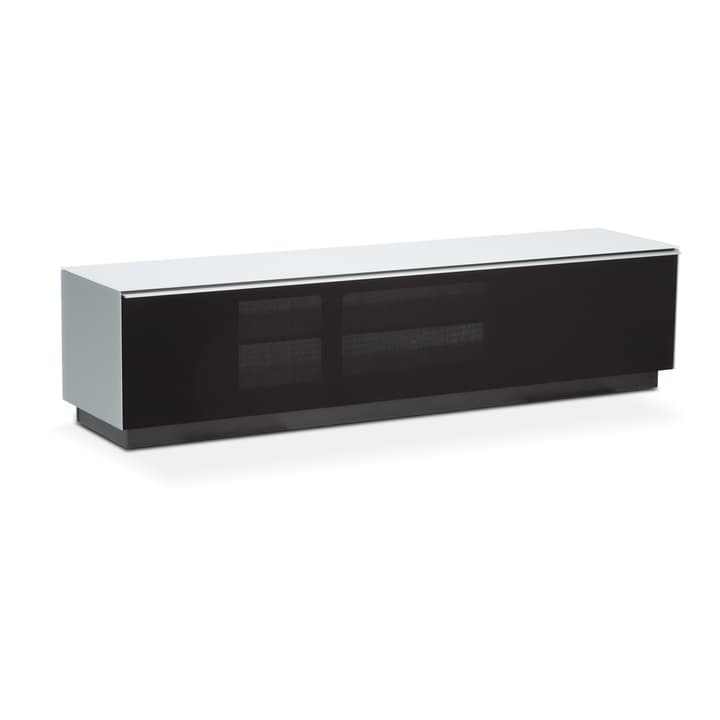 DANA Soundboard 366200300000 Dimensions L: 180.0 cm x P: 42.0 cm x H: 43.0 cm Couleur Blanc Photo no. 1