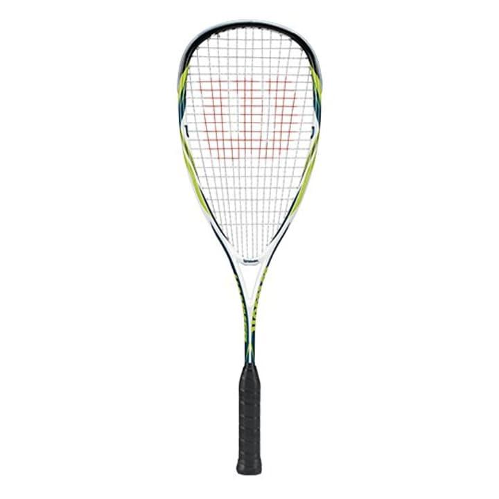 Hammer Lite Racchetta da squash Wilson 491410400000 N. figura 1