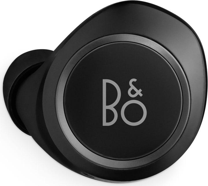 Beoplay E8 2.0 - Schwarz In-Ear Kopfhörer B&O 785300142507 Bild Nr. 1
