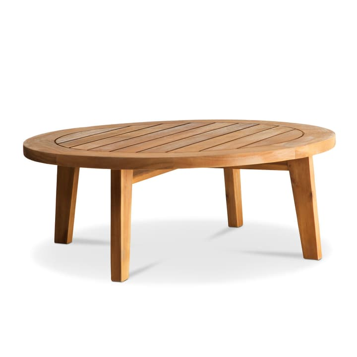 BARCELONA Table basse Edition Interio 368019500000 Photo no. 1