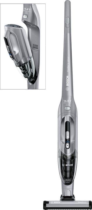 Readyy'y Lithium 14.4 V  BBHL21435 Scopa ricaricabile Bosch 785300134874 N. figura 1
