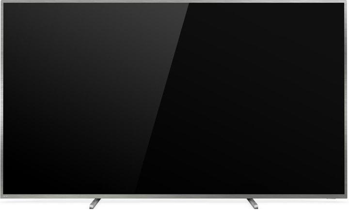 75PUS8303 189 cm 4K Fernseher Philips 770343500000 Bild Nr. 1