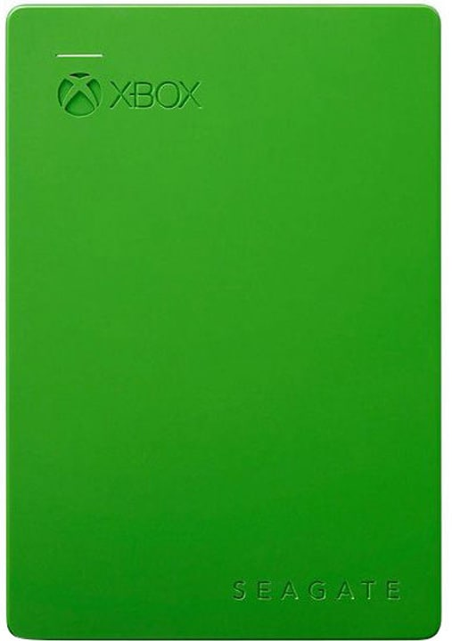 Game Drive pour Xbox 4 TB Disque Dur Externe HDD Seagate 785300145518 Photo no. 1