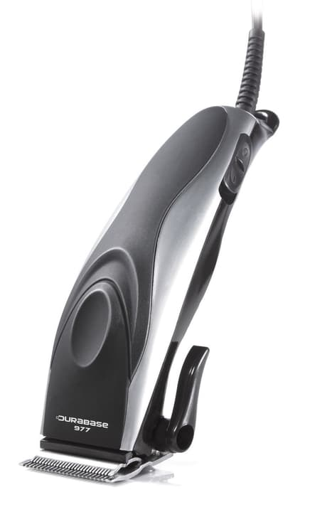 Hair Clipper 977 Tagliacapelli Durabase 717845000000 N. figura 1