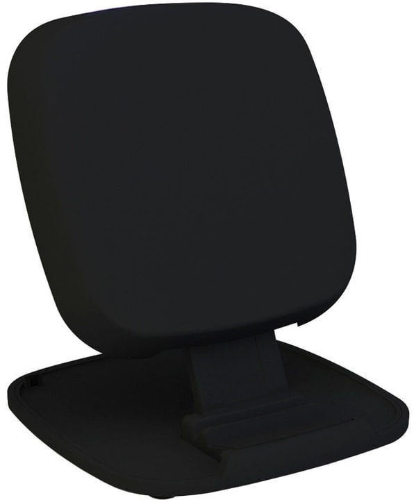 Fast Wireless Charger 15 W black Caricabatterie Zens 798612900000 N. figura 1