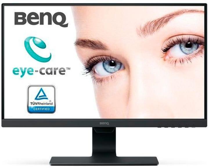 """BL2480 23,8"""" Monitor Benq 785300151463 Bild Nr. 1"""