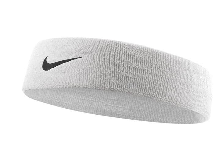 Dri-Fit Headbands 2.0 Bandeau Nike 473212399910 Couleur blanc Taille one size Photo no. 1
