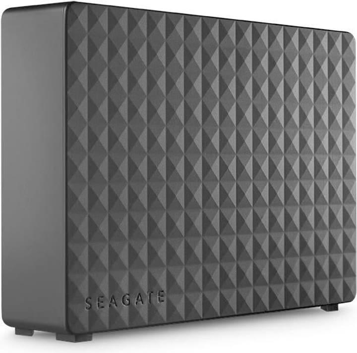 "Expansion Desktop 3 TB 3.5"" HDD Extern Seagate 785300145911 Bild Nr. 1"