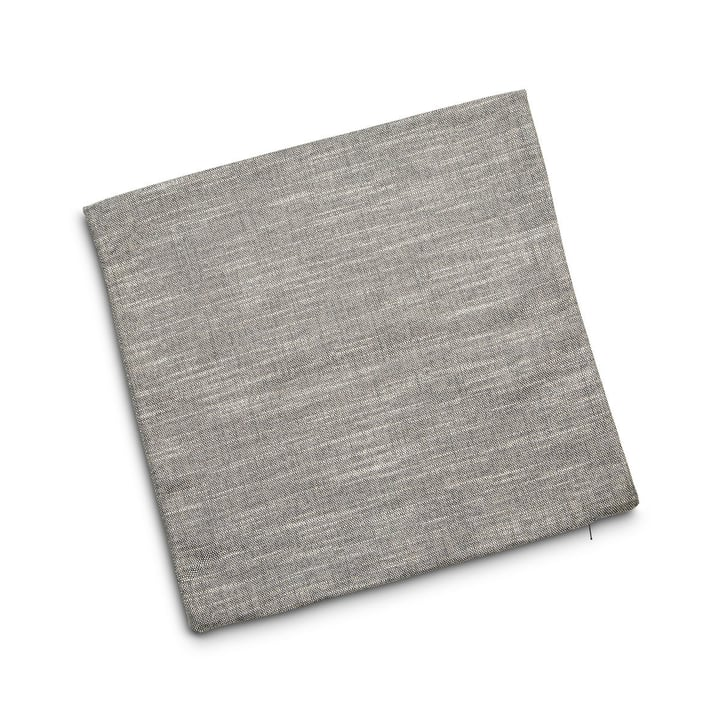SAPPORINO Fodera Cusino 378114500000 Colore Antracite Dimensioni L: 44.0 cm x A: 44.0 cm N. figura 1