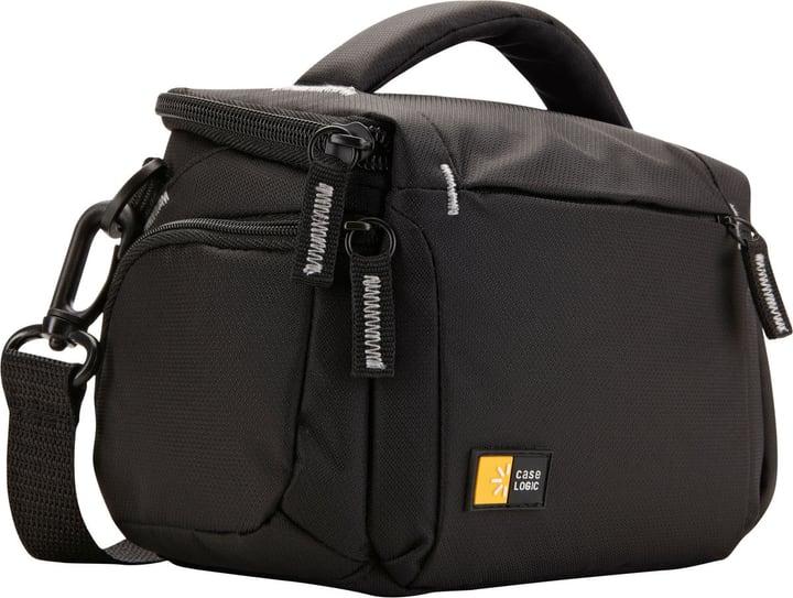 Medium Camcorder Bag with Shoulder Strap Case Logic 785300140566 Photo no. 1