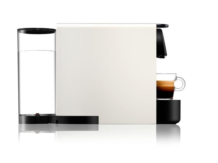 Krups Essenza Pl. white XN5101 Nespresso 71800130000019 Bild Nr. 1