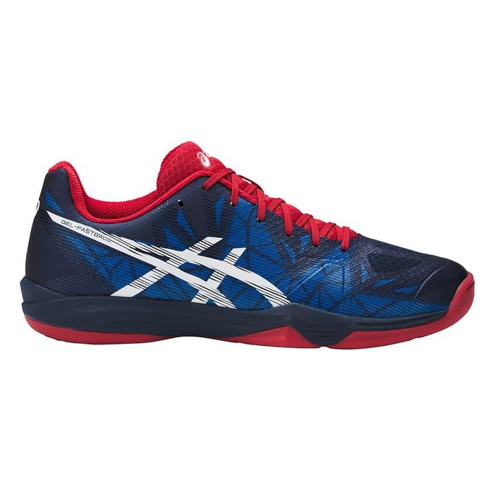 Gel-Fastball 3 Herren-Indoorschuh Asics 461708641540 Farbe blau Grösse 41.5 Bild-Nr. 1