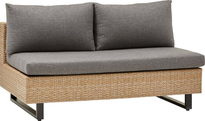 SAVANNAH Lounge Sofa 753195600000 Bild Nr. 1