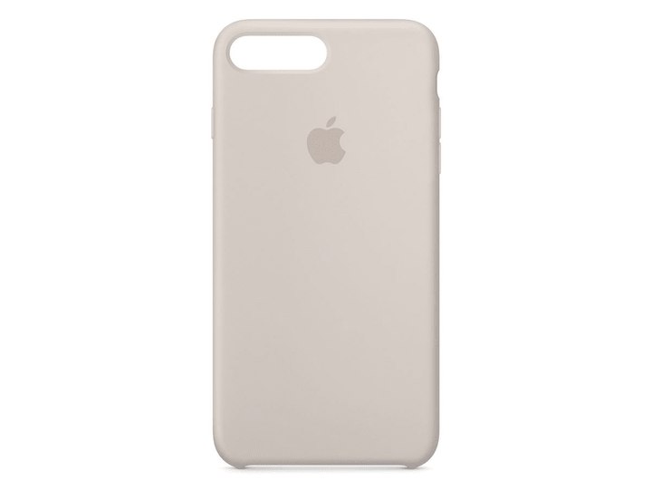 coque iphone 8 plus gris