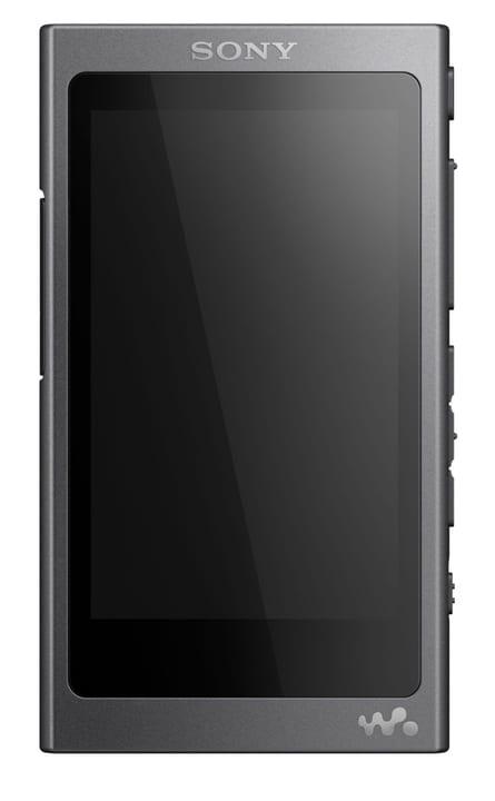 Walkman NW-A35 Sony 773563300000 Photo no. 1