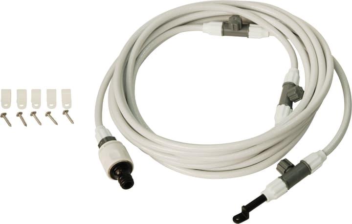 Set di nebulizzatore Sistema d`irrigazione Miogarden Classic 630536500000 N. figura 1
