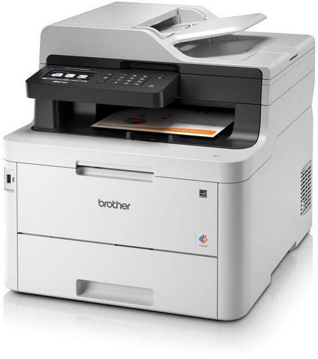 MFC-L3770CDW Multifunktionsdrucker Brother 785300142333 Bild Nr. 1