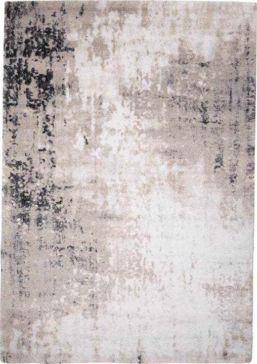 BARTOLO Tapis 412017316070 Couleur brun Dimensions L: 160.0 cm x P: 230.0 cm Photo no. 1