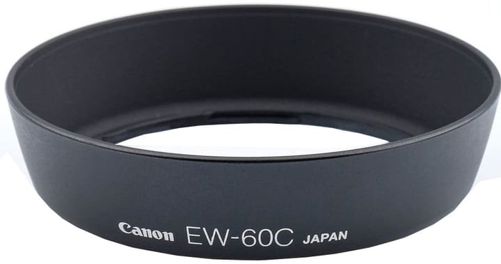Paraluce EW-60 C Canon 785300134892 N. figura 1