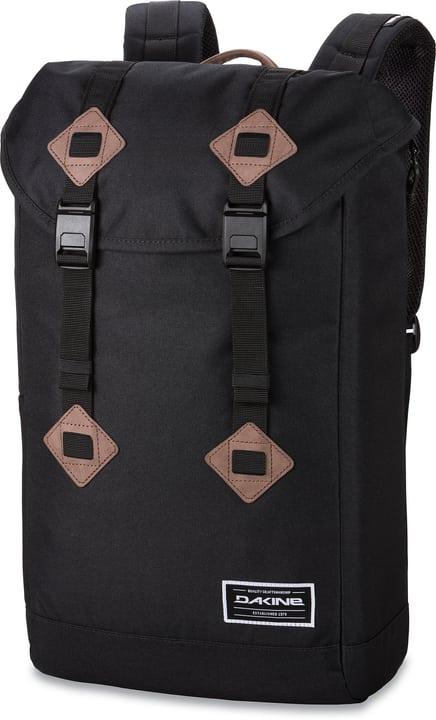 Trek II Rucksack Dakine 460237200020 Farbe schwarz Grösse Einheitsgrösse Bild-Nr. 1
