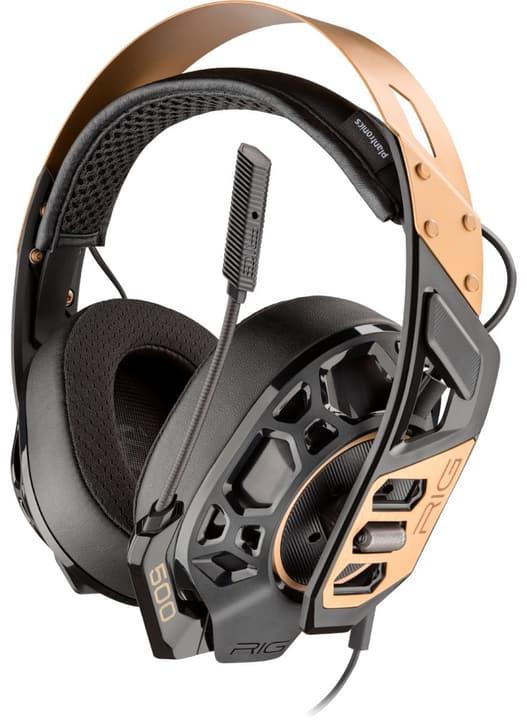 GHeadset RIG 500 PRO Headset Plantronics 797993700000 Bild Nr. 1