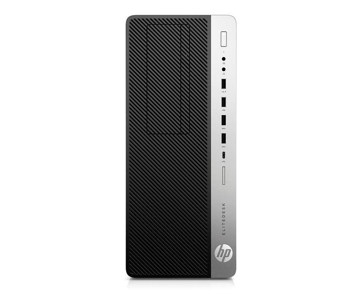 EliteDesk 800 G3 Desktop HP 785300126899 Bild Nr. 1